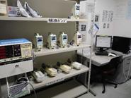 中央管理業務①-thumb-200x150-480