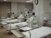 血液浄化業務②-thumb-200x150-478