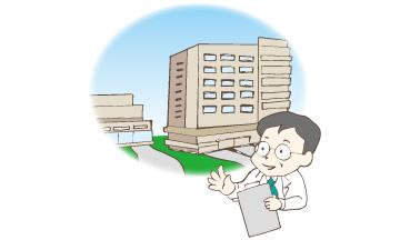 美祢市立病院・美祢市立美東病院の強み